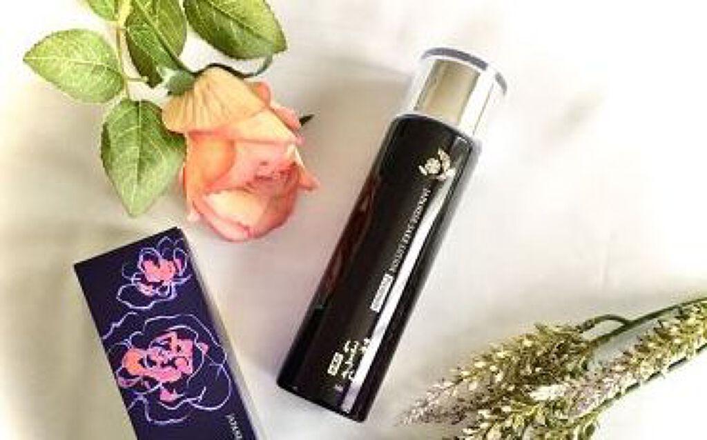 日本酒化粧水の口コミ人気おすすめ13選プチプラ・デパコス|日本酒の美容成分と効果、敏感肌の選び方ものサムネイル