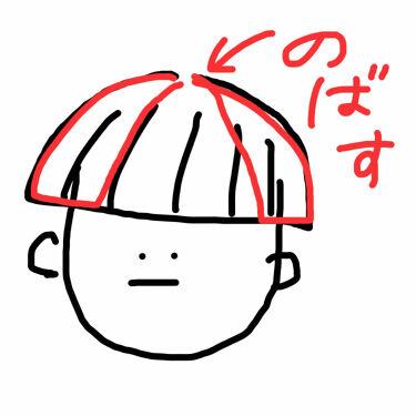 N.ポリッシュオイル/ナプラ/その他スタイリングを使ったクチコミ(4枚目)