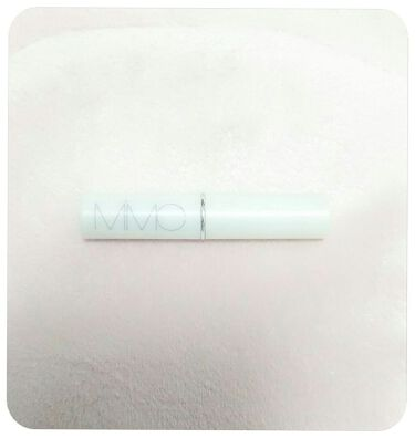 ビオモイスチュアスティック/MiMC/リップケア・リップクリームを使ったクチコミ(2枚目)