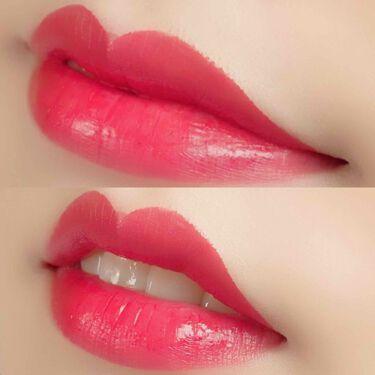 【旧】ルージュ ディオール/Dior/口紅を使ったクチコミ(3枚目)