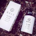 NALCのNALC 薬用ヘパリンミルクローション乳液