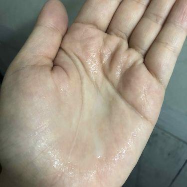 ワンダー フィクサー/MAJOLICA MAJORCA/ミスト状化粧水を使ったクチコミ(3枚目)