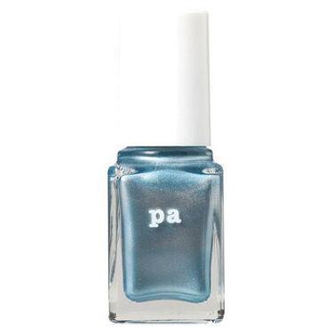 pa ネイルカラー プレミア AA166