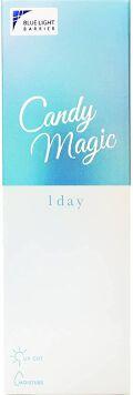 candy magic candymagic1day(キャンディーマジックワンデー)