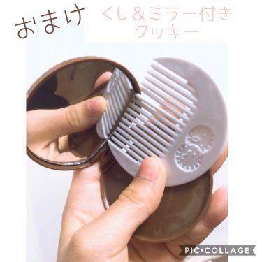 フィックス&フィックス トーンアッププライマー/ETUDE HOUSE/化粧下地を使ったクチコミ(2枚目)