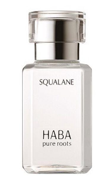 HABA 高品位「スクワラン」