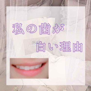 ブリリアントモア/ライオン/歯磨き粉を使ったクチコミ(1枚目)