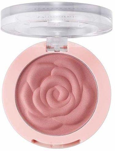 flower pop blusher 01 Pinky Promise