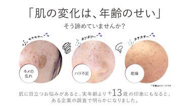 ビタブリッドC フェイス ビタブリッドジャパン