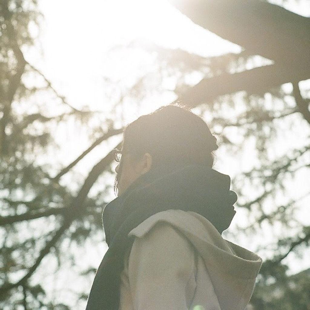 冬も日焼け止めは必須!冬におすすめのプチプラ・デパコス日焼け止め&失敗しない選び方・塗り方も解説のサムネイル