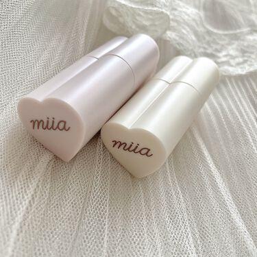 miia スティックハイライト/DAISO/ハイライトを使ったクチコミ(7枚目)