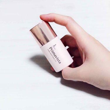 皮脂くずれ防止 化粧下地/ソフィーナ プリマヴィスタ/化粧下地 by Ruka