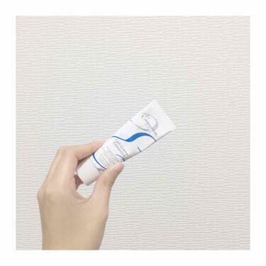 アンブリオリス モイスチャークリーム/アンブリオリス/化粧下地を使ったクチコミ(1枚目)