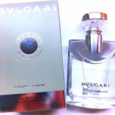 579af793b33f プールオム エクストレーム|BVLGARIの口コミ「匂いフェチ必見‼ 大人な ...