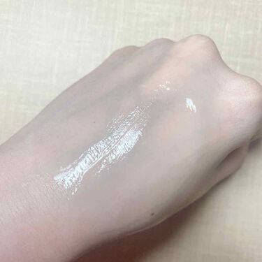 イプサ ME 3(医薬部外品)/IPSA/化粧水を使ったクチコミ(4枚目)