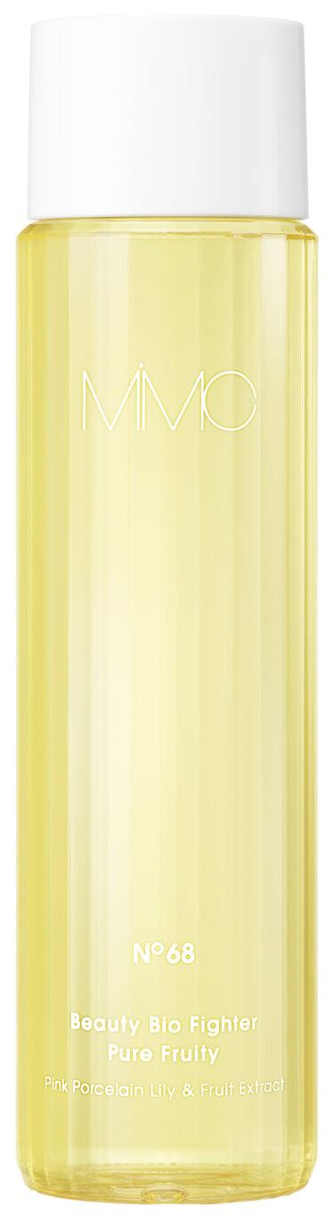 2021/11/22発売 MiMC ビューティービオファイター ピュアフルーティー Extra