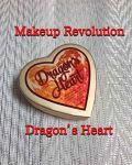 くろふねのクチコミ「Makeup Revolution...」