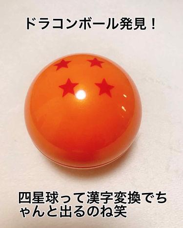 とみぃ on LIPS 「今日紹介するのは昨日と同じ球体笑今回も完全パケ買いクレアボーテ..」(1枚目)