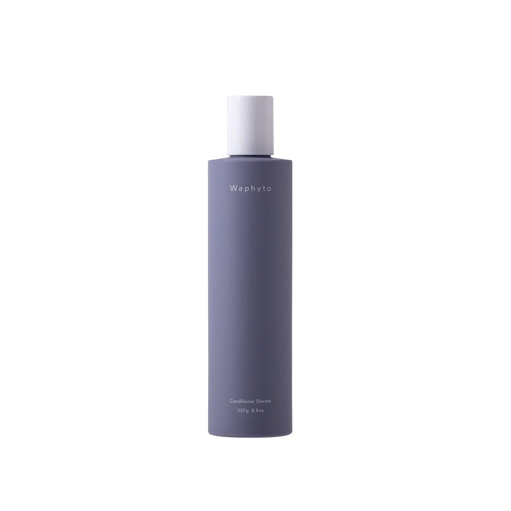 Shampoo/Conditioner Elevate シャンプー/コンディショナー  エレベイト コンディショナー