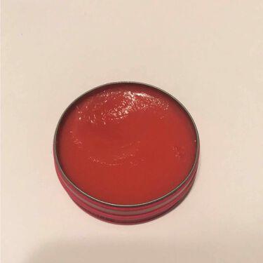 リップ ロージーハート/ヴァセリン/リップケア・リップクリームを使ったクチコミ(2枚目)