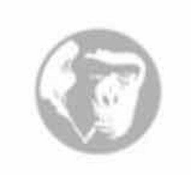ラディアント タッチ/YVES SAINT LAURENT BEAUTE/コンシーラーを使ったクチコミ(3枚目)