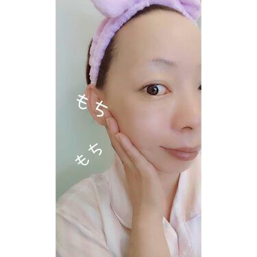 爽快決スパークリングムース/健康サプリの館/美容液を使ったクチコミ(1枚目)