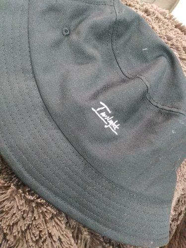 サンキューマート帽子/サンキューマート/その他を使ったクチコミ(2枚目)