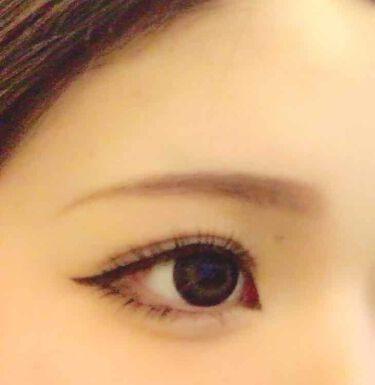 【画像付きクチコミ】👀つけま紹介👀💟今回紹介するのはD.UPのローラプロデュースのアイラッシュ種類はsweetです🎀これは発売からずっとリピしてます💕中央の毛束が長めなデザインになっていて目を丸目のような可愛らしい目にしてくれます!✨✨そしてつけていると...