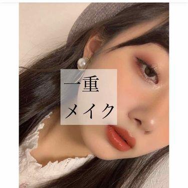 ルックアット マイアイ カフェ/ETUDE/パウダーアイシャドウ by 苦学生