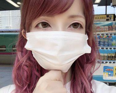 New マイティアCL クール(医薬品)/マイティア/その他を使ったクチコミ(4枚目)