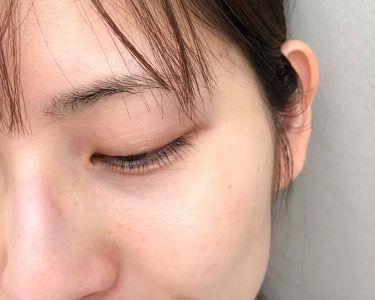 パフェット ゲルファンデーション/その他/オールインワン化粧品を使ったクチコミ(3枚目)