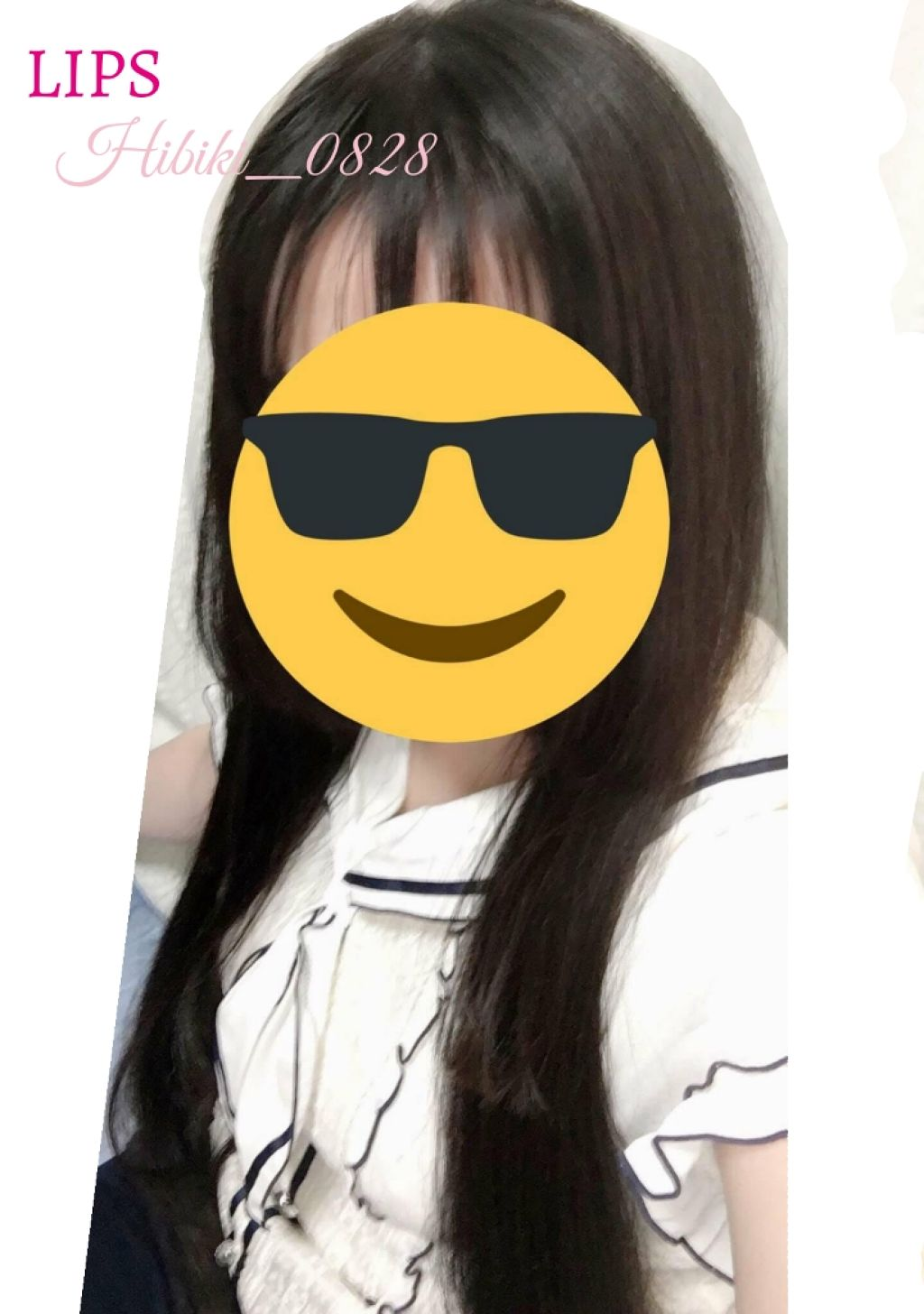 https://cdn.lipscosme.com/image/5f6784d07d91f258f5b7736e-1568903346-thumb.png