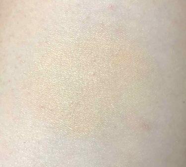 タンフリュイドエクラ/クレ・ド・ポー ボーテ/リキッドファンデーションを使ったクチコミ(3枚目)