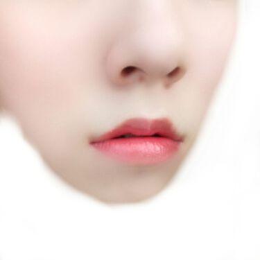 上羽絵惣×kyo・miori 宝石リップ/kyo・miori/リップグロスを使ったクチコミ(2枚目)
