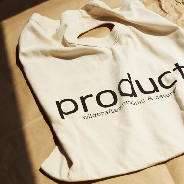 【画像付きクチコミ】LIPSをご覧の皆さんこんばんは!/product×S.O.S.fromTexas生活に寄り添うプロダクトアメリカ・テキサス州にてオーガックコットンの栽培から製品の縫製まで、一貫してアメリカ国内で行うオーガニックコットンのファーマーズ...