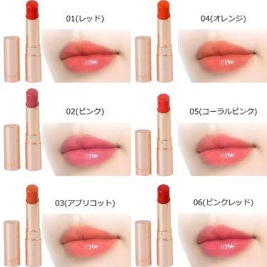 https://cdn.lipscosme.com/image/bc5b885d4f3d022eec6505c0-1554454289-thumb.png