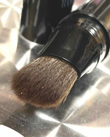 Root Vanish 白髪染め ヘアカラートリートメント/白髪染め・ヘアカラー・ブリーチを使ったクチコミ(2枚目)
