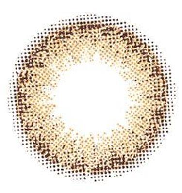 QuoRe Milky Beige