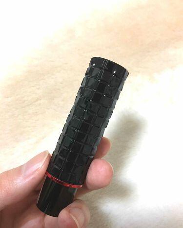 ドラマティックリップトリートメント/マキアージュ/リップケア・リップクリームを使ったクチコミ(1枚目)