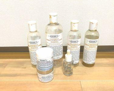 Shino.さんの「パラドゥスキンケアクレンジング<ミルククレンジング>」を含むクチコミ