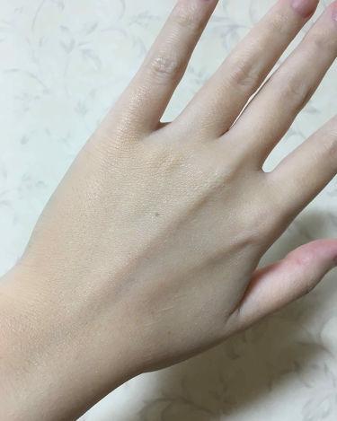 ちゃこ on LIPS 「✔︎Kateシークレットスキンメイカーゼロ01Kateの超有名..」(4枚目)