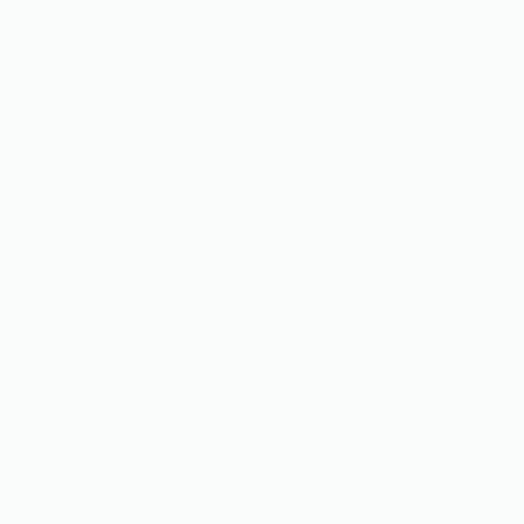 ジュエリングペンシル WT909 白蝶貝