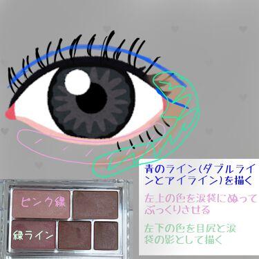 薬用固形パウダー/ピジョン/プレストパウダーを使ったクチコミ(3枚目)