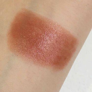 ディオール アディクト ステラー ハロ シャイン/Dior/口紅を使ったクチコミ(3枚目)