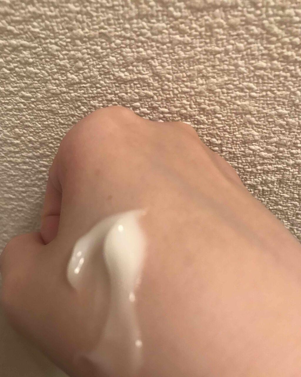 豆乳美肌緊緻潤澤多效凝膠霜