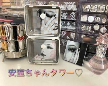 yokoさんの「セリアマスキングテープボックス<その他>」を含むクチコミ
