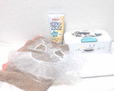 泡カラー(医薬部外品)/リーゼ/ヘアカラーを使ったクチコミ(2枚目)