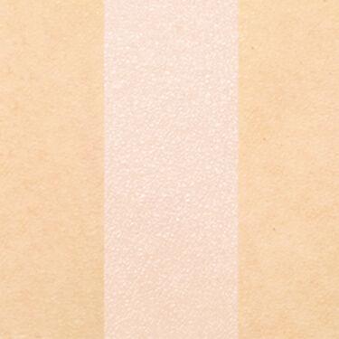 キル カバー ピンク グロウ クリーム クッション 03 LINEN