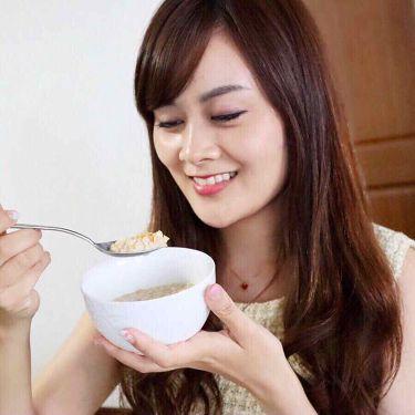 プロテイン酵素ミルク/vegie(ベジエ)/ドリンクを使ったクチコミ(3枚目)
