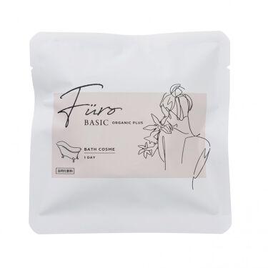 Furo BASIC 1DAY【3錠入1回分】